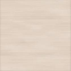 Zalakerámia Azali ZGD 32041 padlólap 30 x 30 cm