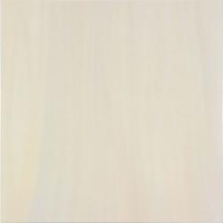 Zalakerámia Elegance ZRF 327 padlólap 33,3 x 33,3 cm