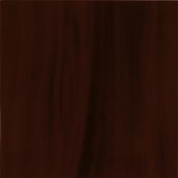 Zalakerámia Elegance ZRF 328 padlólap 33,3 x 33,3 cm