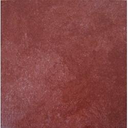 Zalakerámia Trója ZRG 131 mázas gres padlólap 30 x 30 cm