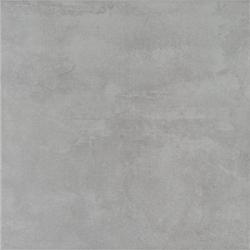 Zalakerámia Palermo ZRG 149 mázas gres padlólap 30 x 30 cm
