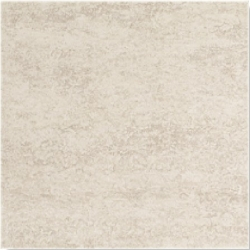 Zalakerámia Travertino ZRG 222 mázas gres padlólap 33,3 x 33,3 cm