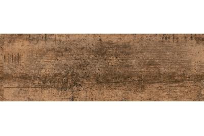 Zalakerámia Texas ZGD 62032 mázas gres padlólap 20x60 cm