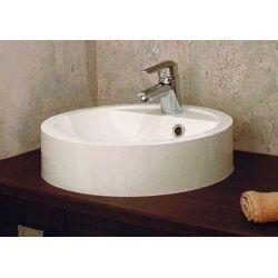Pultra szerelhető mosdók