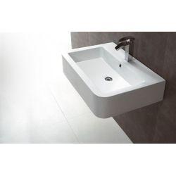70-80 cm-es mosdók