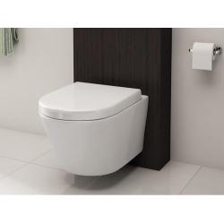 Arezzo WC