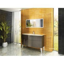 Arcus Glass T-Boss Fürdőszobabútorok