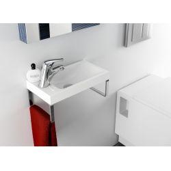 Kézmosók, mini mosdók