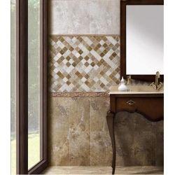 STN Ceramica Denver csempe és padlólap