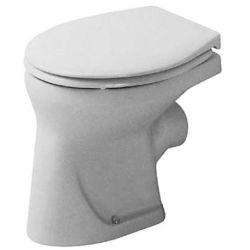 Duravit Gyerek WC-k