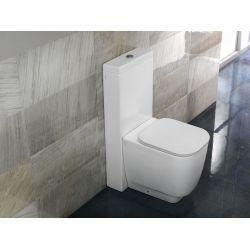 Hatria WC-k