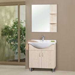 Rome T-Boss fürdőszobabútorok