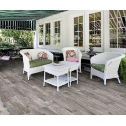 Rondine Hard&Soft fahatású padlólap
