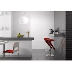 Azulev Vanity csempe és padlólap