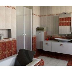 Zalakerámia Ibiza csempe és padlólap