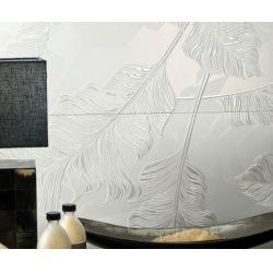 Porcelanosa Zar csempe és padlólap