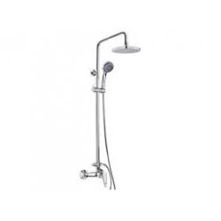 Mofém Junior Evo 153-0048-00 zuhanyrendszer