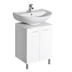 Sapho Dino 57030 mosdótartó szekrény