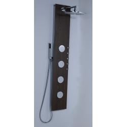 Sapho 5SIDE 80213 zuhanypanel