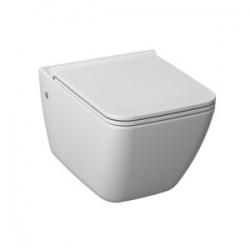 Jika Pure 820423 Mélyöblítésű Fali WC 54x35,5x36 cm