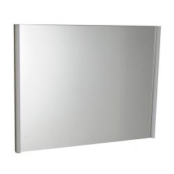 Erra Alix AL873 tükör LED világítással 100x74,5 cm