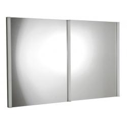 Erra Alix AL883 tükör LED világítással 119x74,5 cm