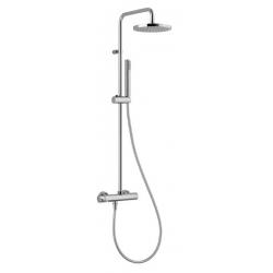 Sapho Rhapsody CL59RP2251 zuhanyoszlop zuhanyszettel