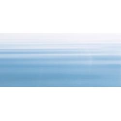 Novogres Goa Ocean-1 dekorcsempe 27 x 60 cm