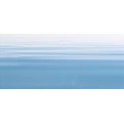 Novogres Goa Ocean-2 dekorcsempe 27 x 60 cm