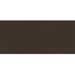 Novogres Goa Dennis Negro fekete falicsempe 27 x 60 cm