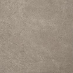 Novogres Goa Portland Perla gyöngy padlólap 50 x 50 cm