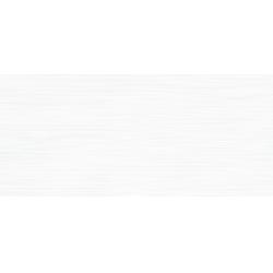 Novogres Hipnotic Axel Blanco fehér falicsempe 27 x 60 cm