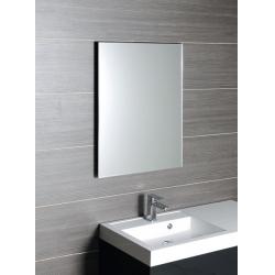 Erra Accord MF441 tükör 60x80 cm