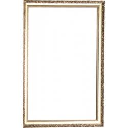 Erra Bohemia NL483 tükör 68,6x88,6x5 cm