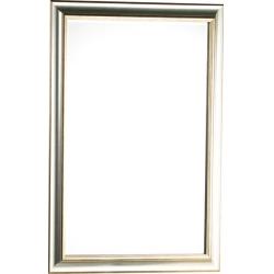 Erra Ambiente NL506 tükör 71,9x91,9x6,7 cm