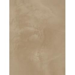 Kwadro Oktawa Ochra falicsempe 25 x 33,3 cm