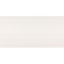 Opoczno Avangarde White falicsempe 29,7x60 cm