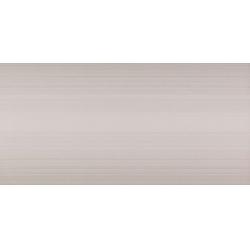 Opoczno Avangarde Grey falicsempe 29,7x60 cm