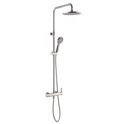 Sapho Rhapsody R139 zuhanyoszlop csapteleppel
