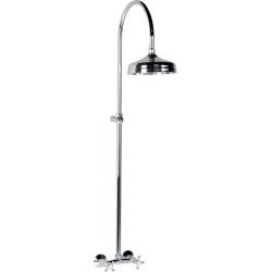 Sapho SET011 zuhanyoszlop