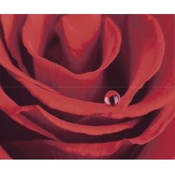Novogres Galaxy Secreto-2 2 részes dekorcsempe 25 x 60 cm
