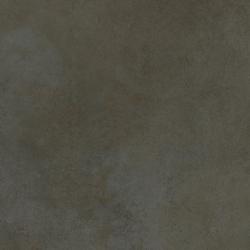 Novogres Mitto Paraná Grafito szürke padlólap 60 x 60 cm