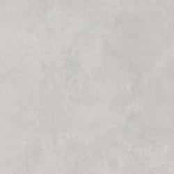 Novogres Mitto Yukon Gris szürke padlólap 60 x 60 cm