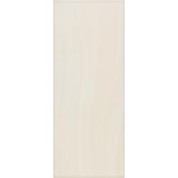 Zalakerámia Elegance ZBK 53940 falicsempe 20 x 50 cm