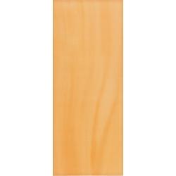 Zalakerámia Elegance ZBK 53942 falicsempe 20 x 50 cm