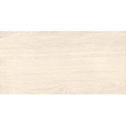 Zalakerámia Canada ZGD 60001 mázas gres fahatású padlólap 30 x 60 cm