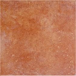 Zalakerámia Toscana ZRG 268 mázas gres padlólap 33,3 x 33,3 cm