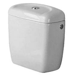 Duravit Duraplus WC Öblítőtartály 087920 00 05