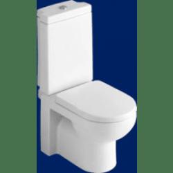 Alföldi Liner WC Ülőke 9M23 S1