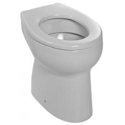 Jika Baby 822036 Gyerek Álló WC